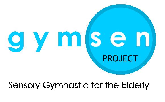 gymsen_logo