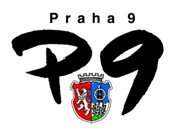 praha_9-logo_pozitiv