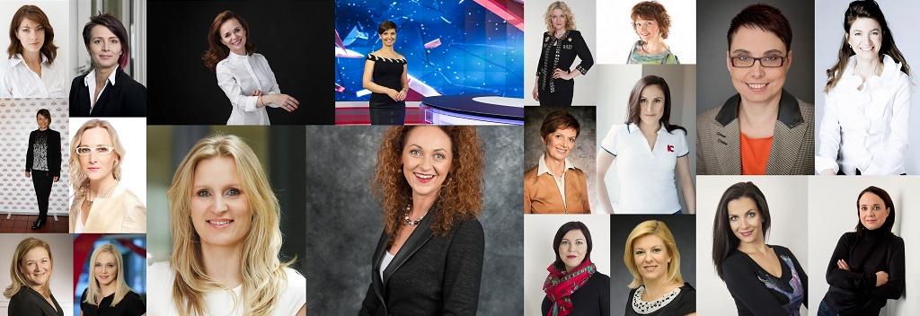 professional women2