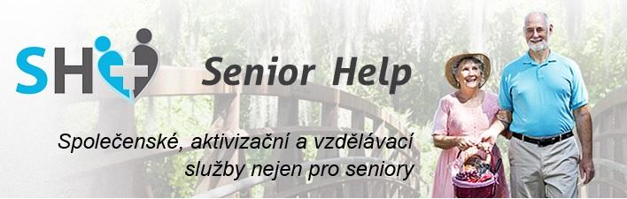 seniorhelp