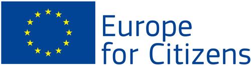 eu_flag_europe_for_citizens (1)