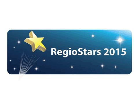 regiostars2015