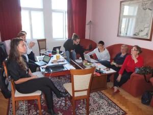 4th meeting 2