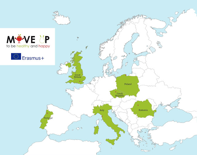 mapa_europy_move_up