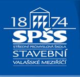 logo mezirici
