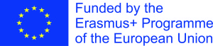 funded by erasmus plus