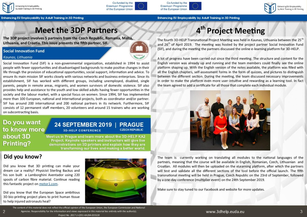 Newsletter template - Issue 03-page-002