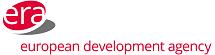 European Development Agency